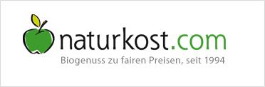 logo: naturkost.com