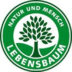 Lebensbaum Bio-Tee, Bio-Kaffee und Bio-Gewürze