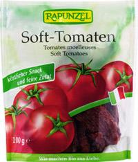 Rapunzel Soft-Tomaten