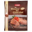 Sobo Mousse au Chocolat
