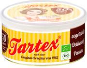 50 Jahre Tartex Jubiläums-Pastete Delikatess
