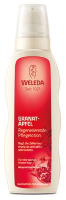 weleda-granatapfel-pflegelotion