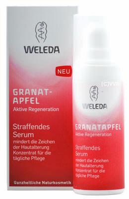 weleda-granatapfel-straffendes-serum