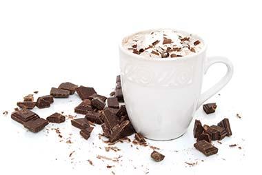 heisse-schokolade-bio-naturkost
