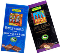 Heisse Schokolade Rezept Kakao