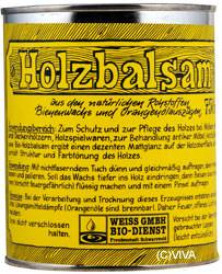 bio-dienst-holzbalsam-bienenwachs