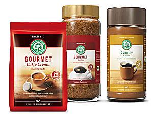 lebensbaum-bio-kaffee-caffe-crema-instant-country-kaffee