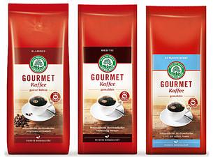 lebensbaum-bio-kaffee-gourmet-klassisch-kraeftig-entcoffeiniert