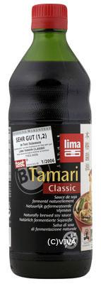 lima-tamari-soja-sauce