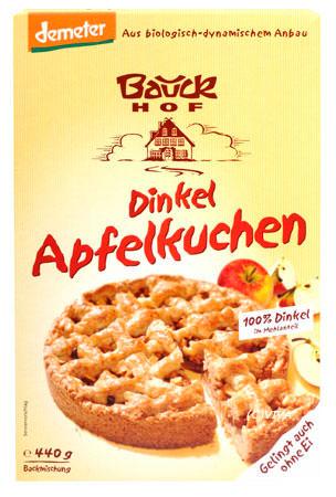Bauck_Dinkel_Apfelkuchen