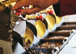 lebensbaum-bio-kaffee-roestung
