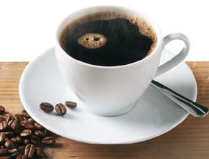 lebensbaum-bio-kaffee-tasse