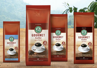 lebensbaum-gourmet-kaffee-bio