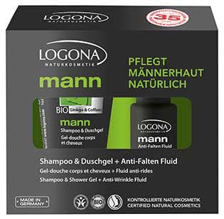 logona-mann-probierset