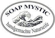 Soap Mystic Naturseife