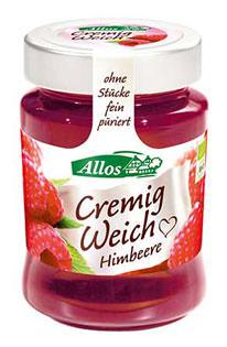 allos-cremig-weich-himbeere