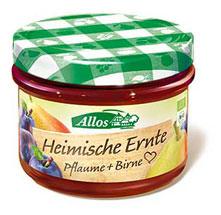 allos-heimische-ernte-pflaume-birne