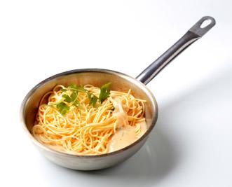 Bio Spaghetti Nudeln Pasta