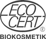 eubiona-ecocert-biokosmetik-logo