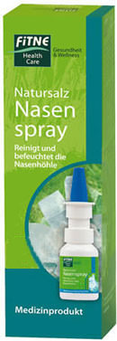 fitne-nasenspray2
