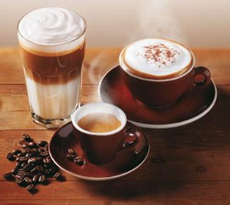 lebensbaum-espresso-bio-entkoffeiniert
