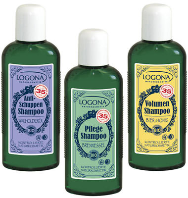 logona-shampoo-retrolook