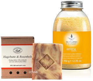 muttertag-soap-mystic-tautropfen
