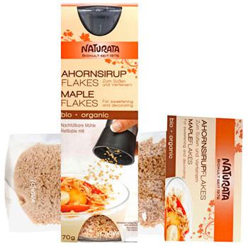 naturata-bio-ahornsirup-flakes