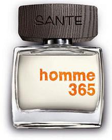 Sante Homme 365 Eau de Toilette