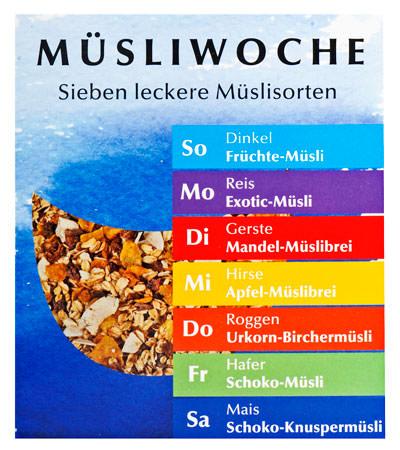 spielberger-sieben-mueslis