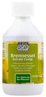 aries-brennnessel-extrakt