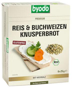 byodo-reis-buchweizen-knusperbrot