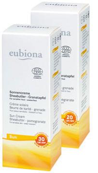 eubiona-sonnencreme-lsf20-lsf30