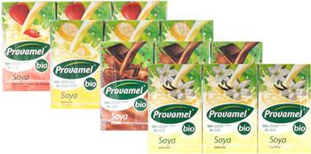 povamel-soya-drink-bio