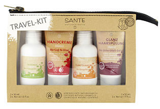 sante-family-reise-set