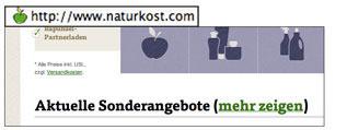 sonderangebote_naturkost-naturkosmetik_onlineshop