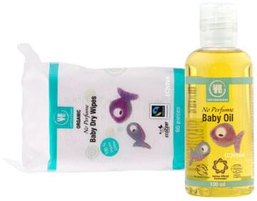 urtekram-no-perfume-baby-serie