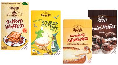 bauck-kuchen-backmischungen