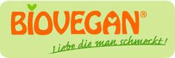 Biovegan Logo