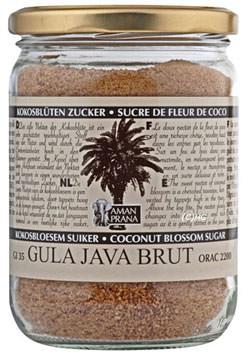 amanprana-kokosbluetenzucker-gula-java