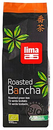 Bancha-Tee Bio