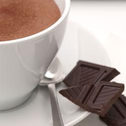 bio-kaffee-schokolade