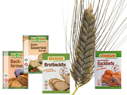 biovegan-brot-backen-aehre