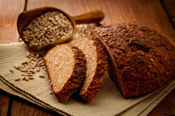 biovegan-brot-backen