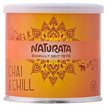 naturata-chai-chill-getreidekaffee