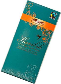 naturata-karibik-edelbitter-schokolade