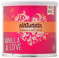 naturata-vanilla-love-getreidekaffee