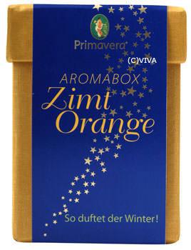 primavera-aromabox-geschenkset