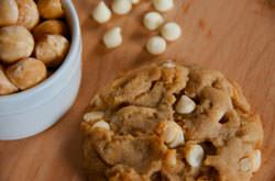 allos-kekse-geschichte