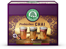 lebensbaum-chai-probierbox